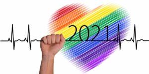 5 Claves para empezar bien este año - Maria Pastor Psicologa